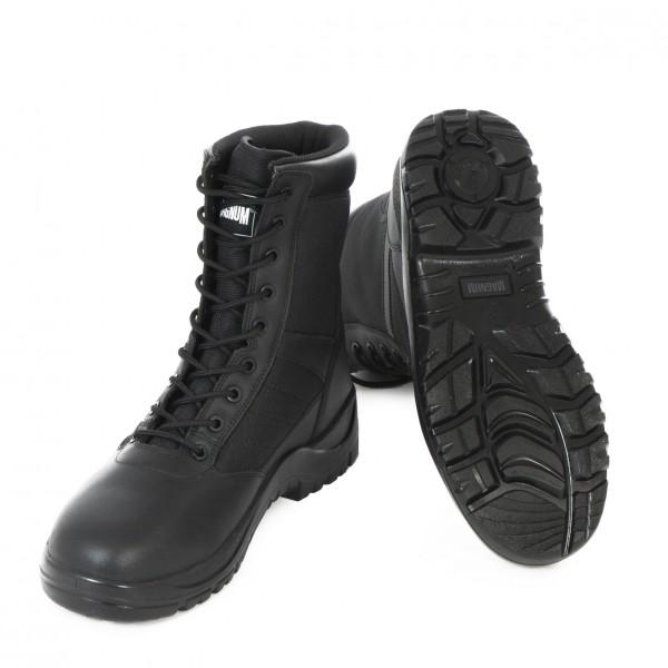 Hi-Tec Magnum Boots Centurion 8.0