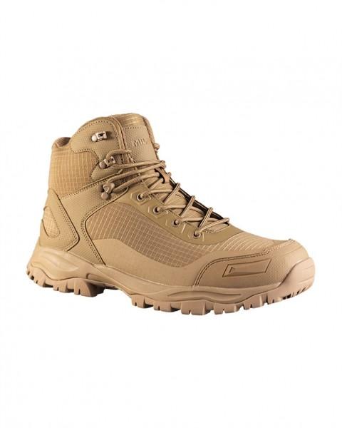 Tactical Boots Lightweight