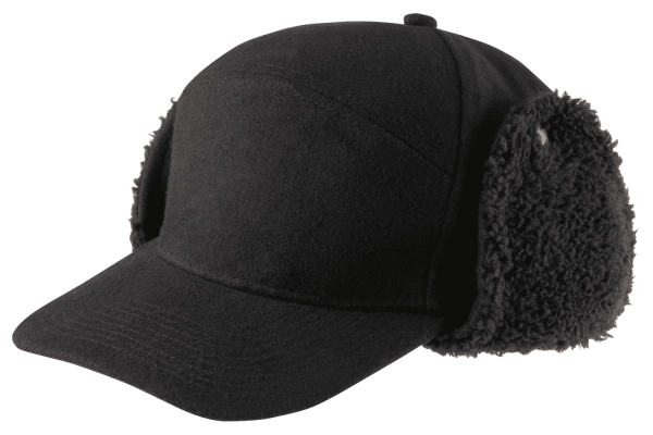 Brandit Lumberjack Wintercap