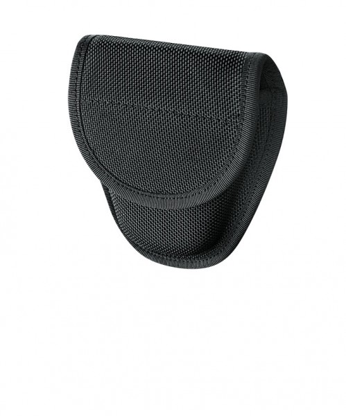Handschellen-Tasche II