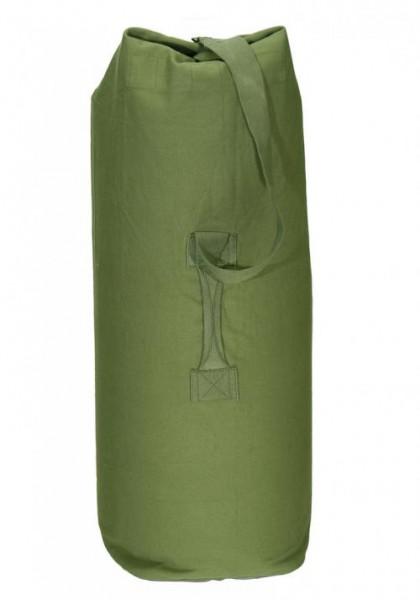 BW Seesack mit 1 Tragegurt oliv