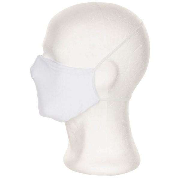 MFH Mund und Nasenmaske