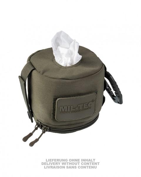 Molle Tissue Case