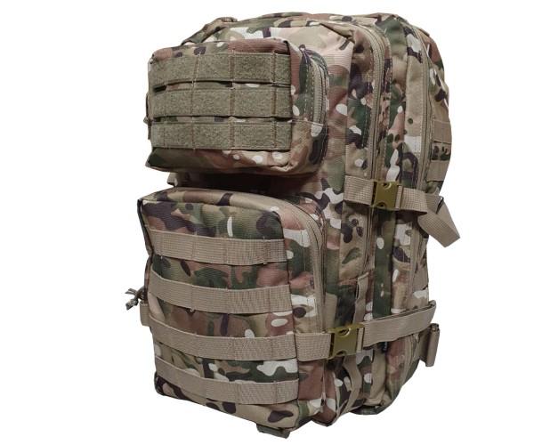 US Rucksack Assault II