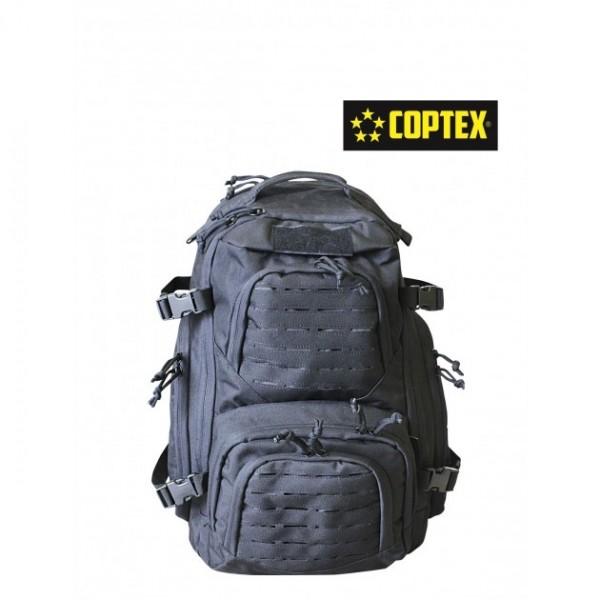 COPTEX Rucksack Laser Cut 40L