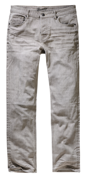Brandit Jake Denim Jeans