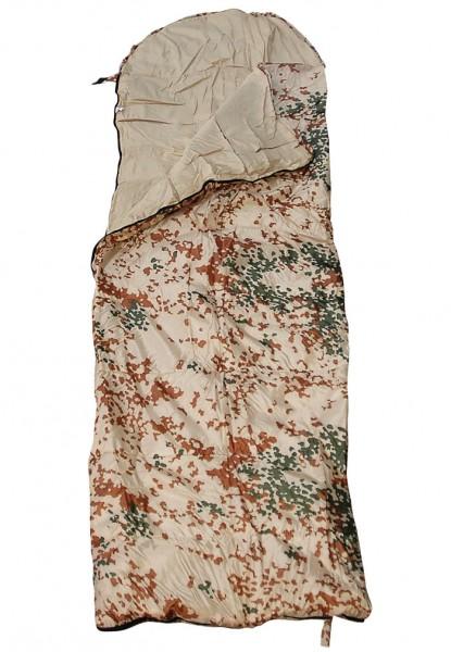 Sommer-Schlafsack extra leicht