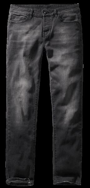 Brandit Rover Denim Jeans black vorn armyoutlet.de