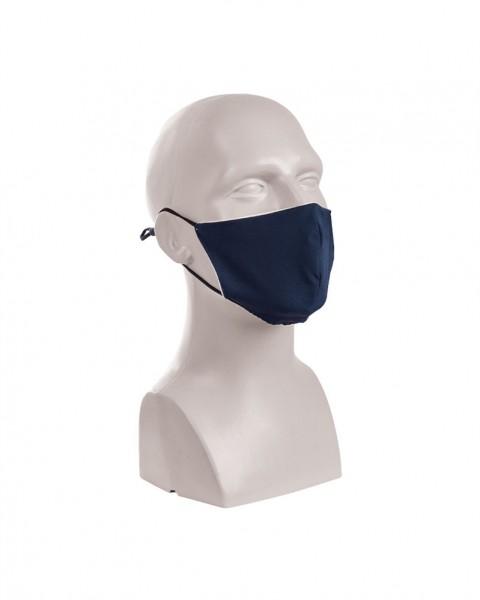 Mund und Nasenbedeckung V-Shape
