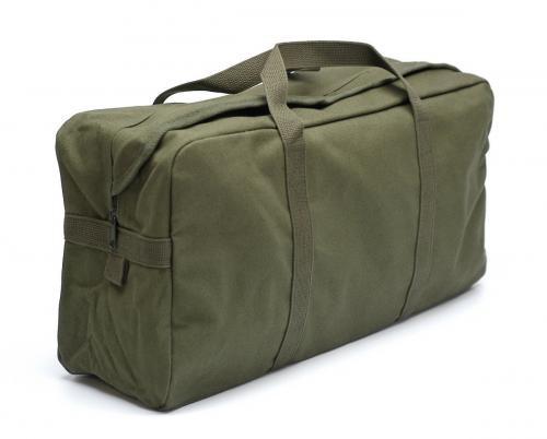 BW Einsatztasche groß 20L