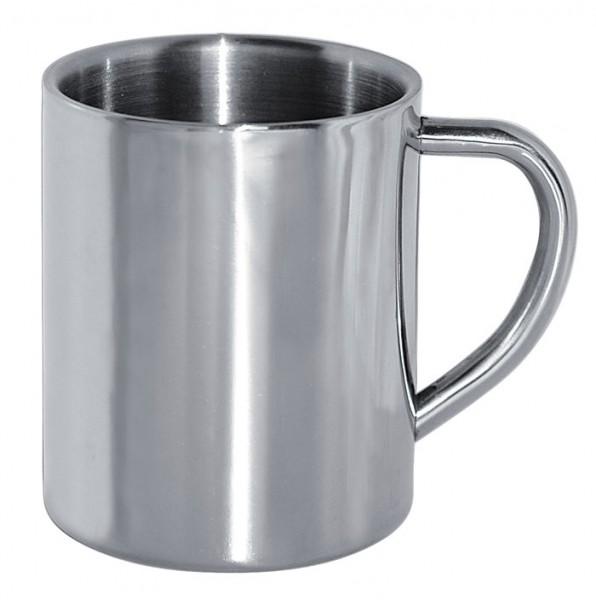 Thermo-Feld-Tasse 0,3 Liter