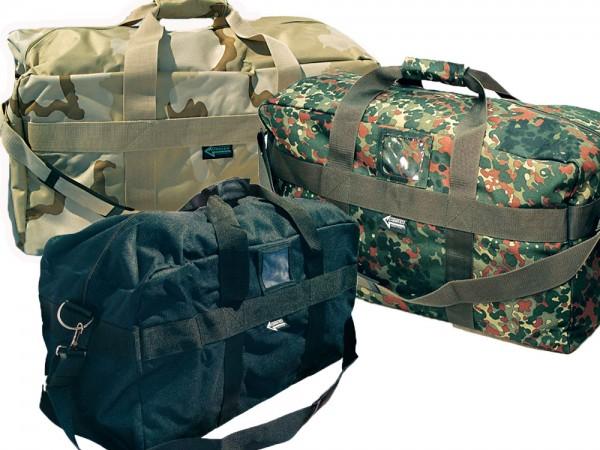 Airforce Bag Sport- und Reisetasche