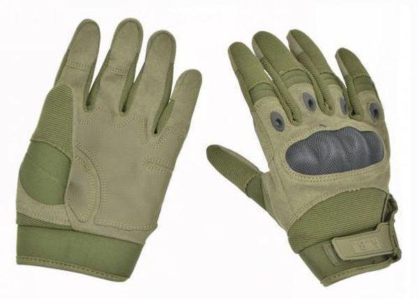 Tactical Handschuhe TP1