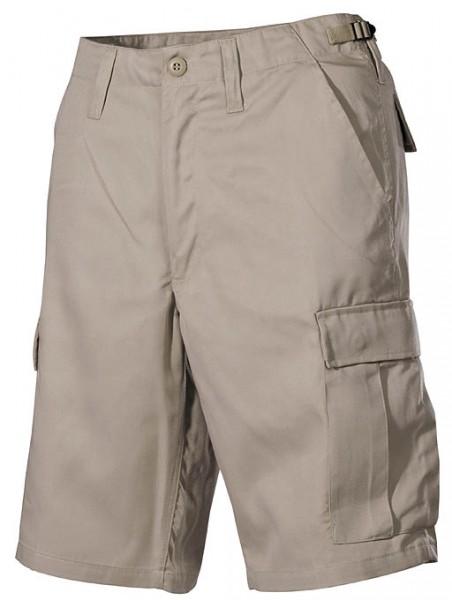 US Bermuda-Shorts khaki