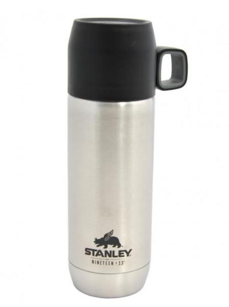 Thermosflasche Stanley Edelstahl 470 ml