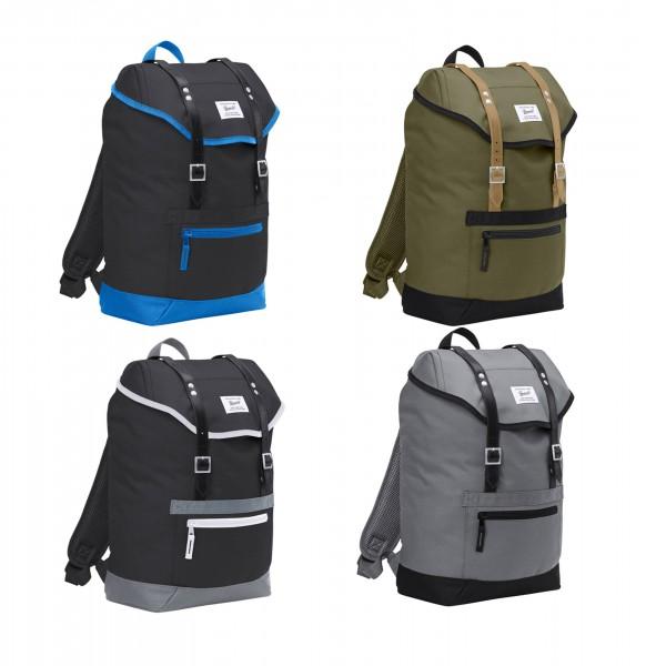 Brandit Tahoma Backpack