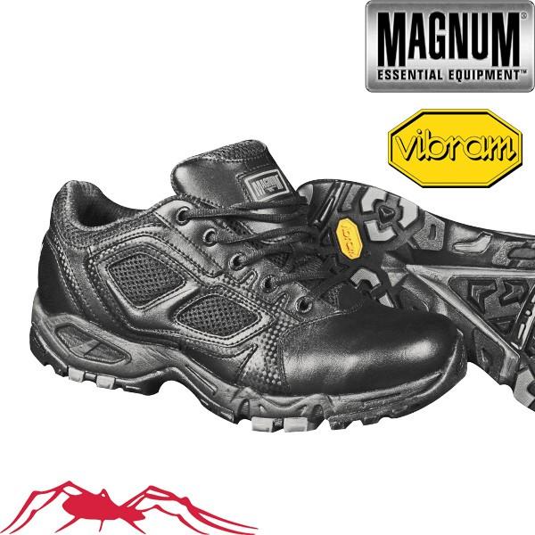 Magnum HI-TEC Boots Elite Spider 3.0 schwarz