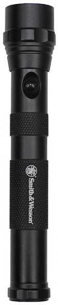 Stablampe Smith & Wesson 2 AA LED