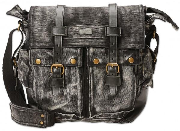 Brandit Umhängetasche Park Avenue Bag