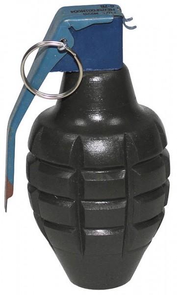 Deko Handgranate MK 2 oliv