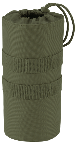 Brandit Bottle Holder Molle I