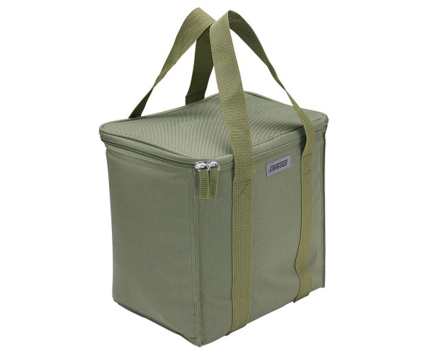 Outdoor Kühltasche oliv 16L - armyoutlet.de