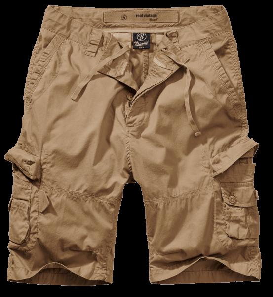 Brandit Ty Shorts