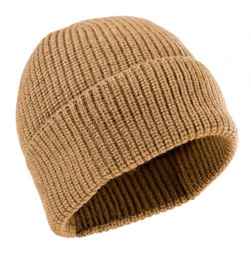 Wollmütze Merino Classic