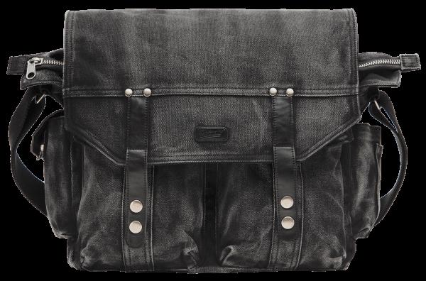 Brandit Hinsdale Vintage Bag