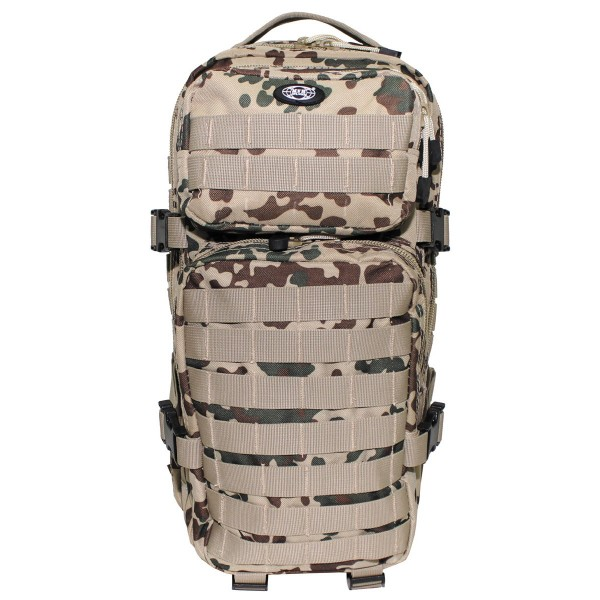US Assault Pack Rucksack I 30L