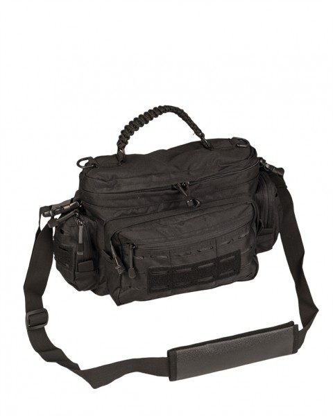 Tactical Paracord Bag small