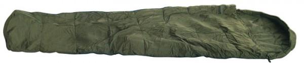 Schlafsack Ultra-Lite Ranger