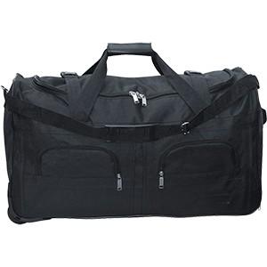 Travel System Rolltaschen 60L 80L 100L 140L