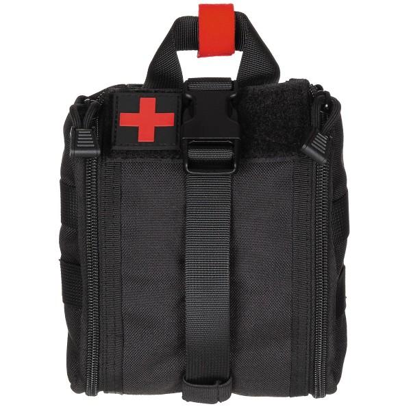 Erste-Hilfe Tasche Molle klein