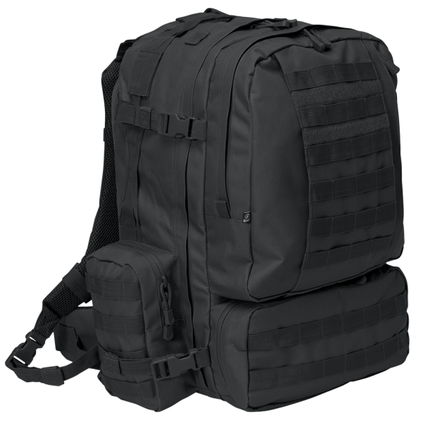 Brandit US Cooper 3-Day Backpack