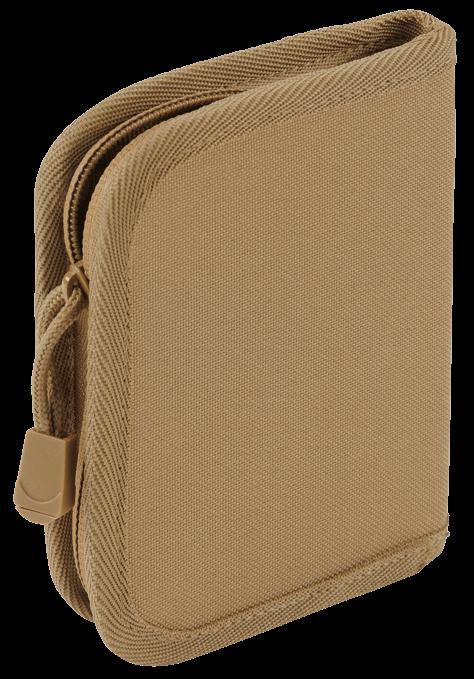 e5a77440f455 Brandit Wallet