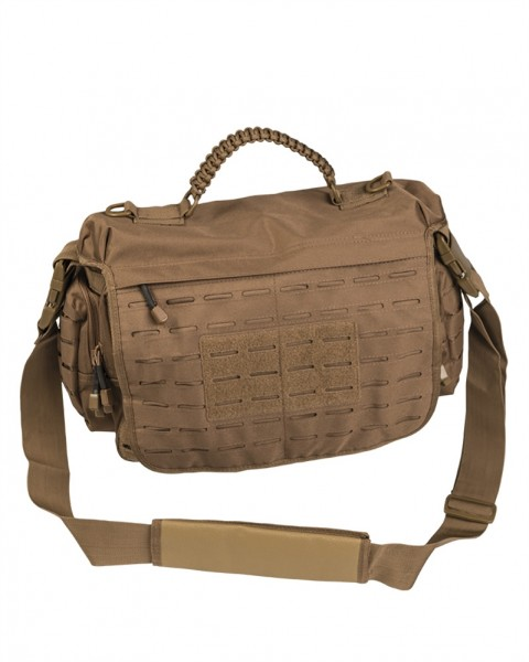 Tactical Paracord Bag large