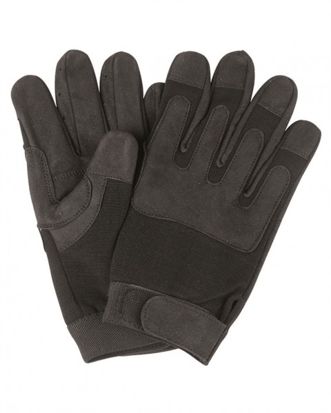Army Gloves Handschuhe