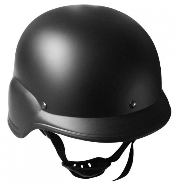 Helm M88