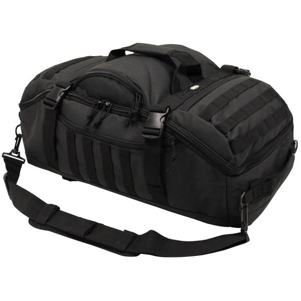 Rucksacktasche Travel 48 L