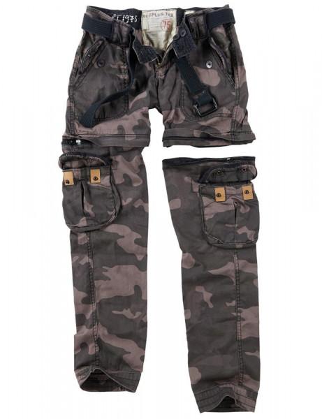 Surplus Ladies Trekking Premium Trousers