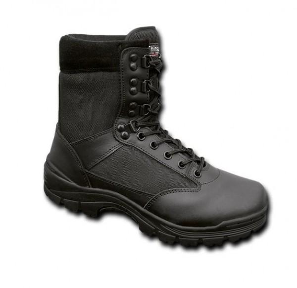 Brandit Tactical Boots swat stiefel