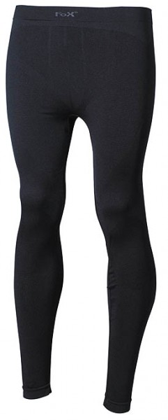 Thermo Sport Funktions Unterhose lang
