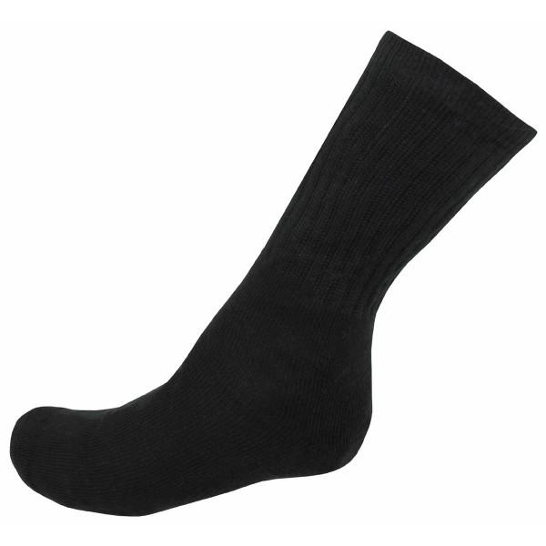 Army Socken halblang 3-er Pack