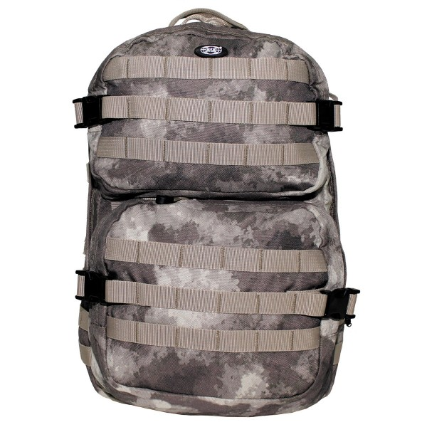 US Assault Pack Rucksack II 40L