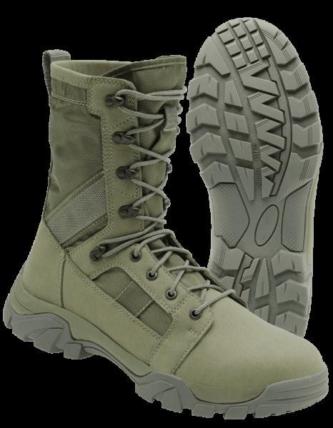 Brandit Defense Boot