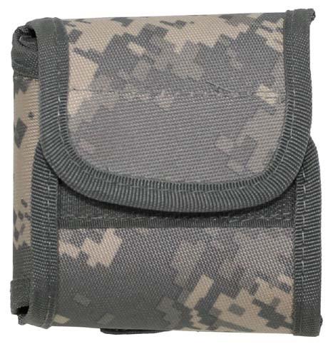 Tasche mit Beutel MOLLE