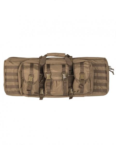 Rifle Case Medium