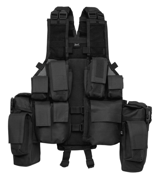 Brandit Tactical Vest