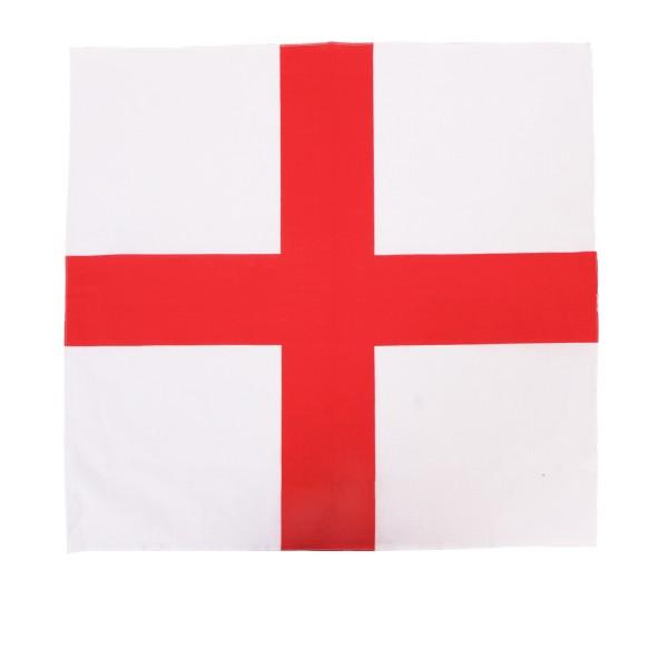 Bandana Rotes Kreuz